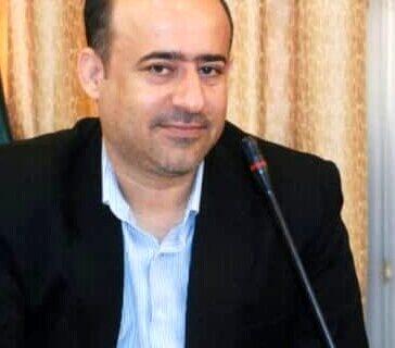 محسن خیراللهی درگذشت + عکس