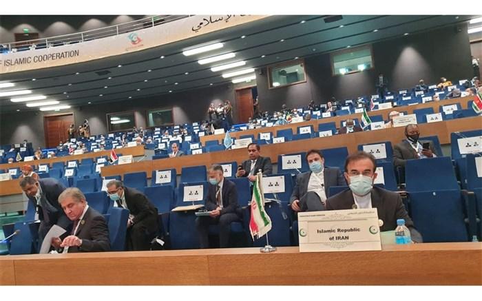 مدیرکل صلح وزارت خارجه : هرگونه تعامل با رژیم صهیونیستی خیانت است