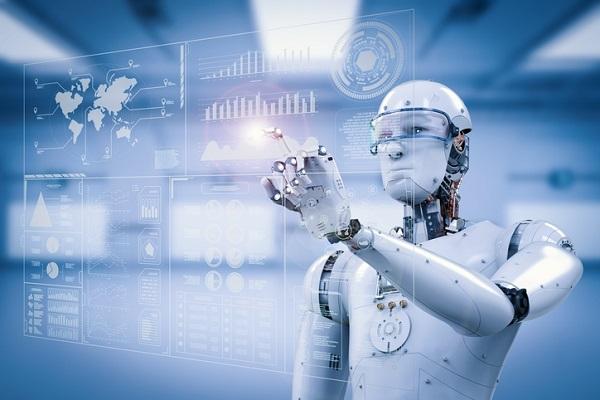 مشاغلی که توسط ربات ها حذف خواهند شد! +تصاویر