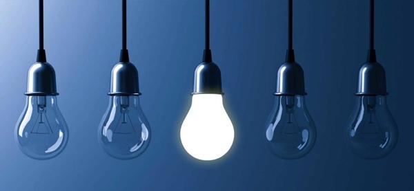معرفی بهترین مارک لامپ ال ای دی در بازار