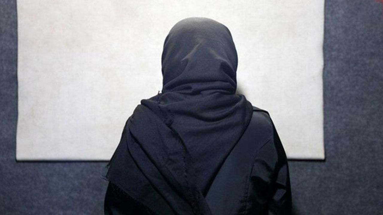 ناگفتههای تلخ عروس ۱۵ ساله مشهدی / خواهر ۵ ساله ام در خطر است