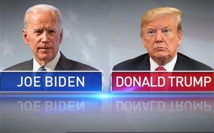 شکایات ترامپ باطل شد؛ ایالات پنسیلوانیا، میشیگان و جورجیا «بایدن» را پیروز اعلام کردند