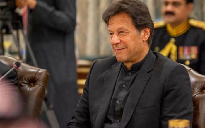 کابل برای استقبال از عمران خان تعطیلی عمومی اعلام کرد