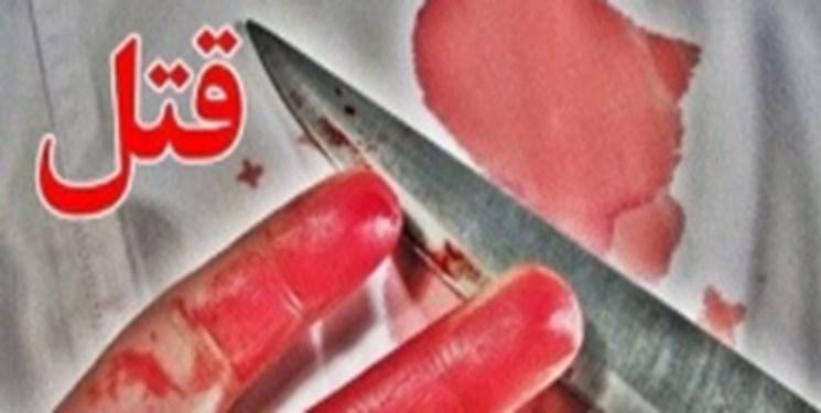 نزاع و درگیری درپاکدشت به قتل یک نوجوان منجر شد