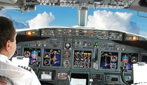 نصب و راهاندازی سامانه وارسی پرواز در ۵ فرودگاه کشور