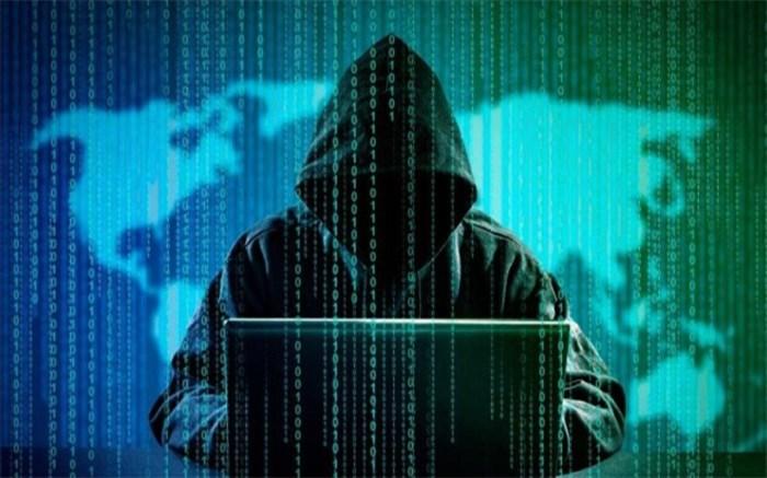 نکذیب حمله سایبری به شرکت ملی گاز ایران