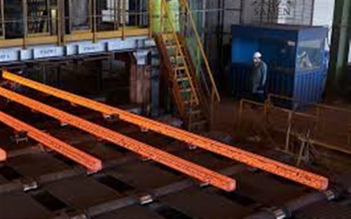 نیکزاد مطرح کرد: تلاش برای کاهش قیمت فولاد به زیر ٩ هزار تومان