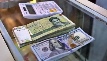 هجوم دلار به کانال جدید + جدول و نمودار