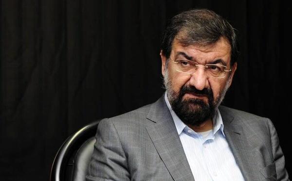 هدف از ترور شهید فخریزاده ایجاد جنگ در منطقه است