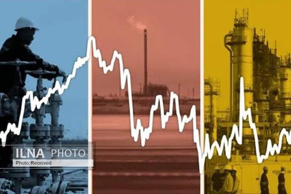همداستانی امریکا، روسیه و ترکیه برای توقف صادرات گاز ایران/ روزگار گاز از نفت سیاهتر است