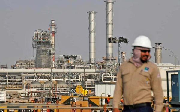 واحد پیشساخته فرآورش نفت غرب کارون؛ منشا راهبردی جدید در صنعت نفت