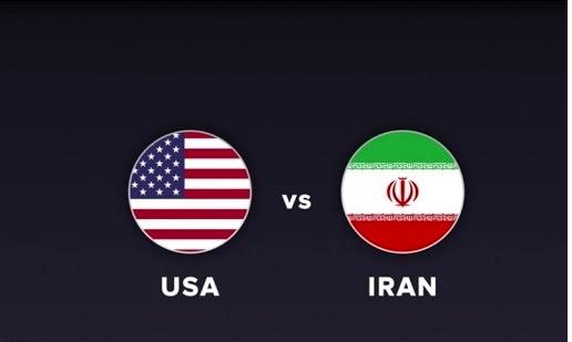 پایان سیاستهای نفتی سلطان توئیت و زمزمههای بازگشت ایران به بازار