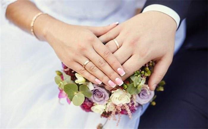 پرداخت وام ۲۵ میلیونی ازدواج فرزندان بازنشستگان در اواخر آبان