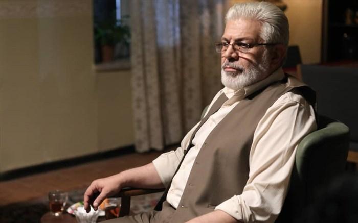 پرویز فلاحیپور:  بازدهی تلویزیون نسبت به قبل کمتر شده است