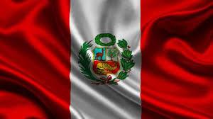 پرو  | برکناری و استعفا ی دو رئیس جمهور در یک هفته