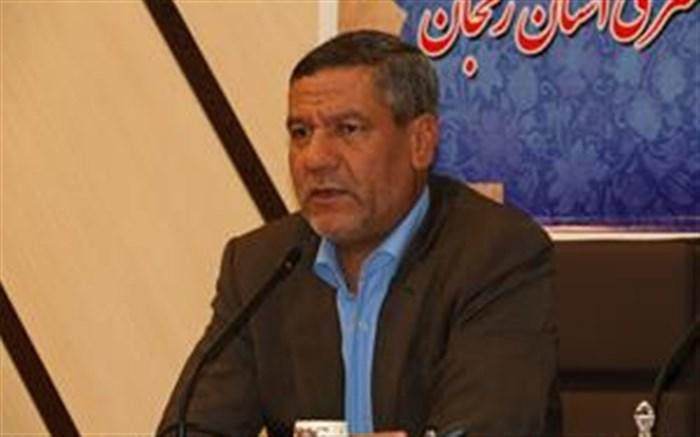 پنج نفر از محکومان به اعدام در زنجان با تلاش شوراهای حل اختلاف از مجازات رها شدند