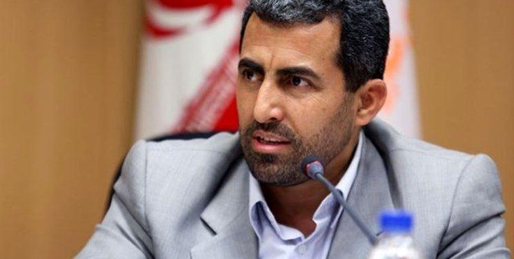 جلوی رانت و امضاهای طلایی در وزارت صمت را بگیرید