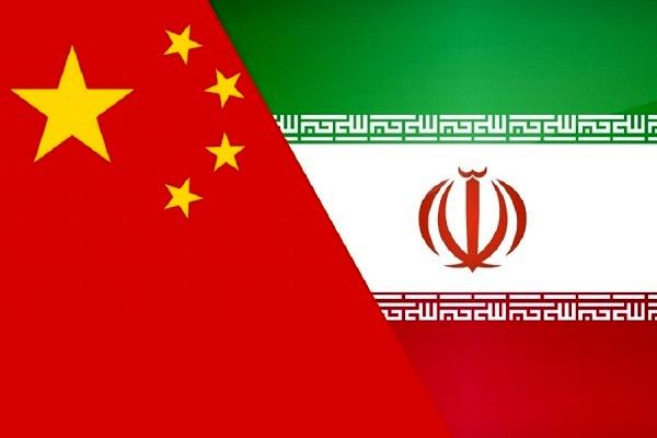 پکن به دنبال صدور الگوی چینی توسعه نیست/ تحریمها در شرایط کووید۱۹ از سوی برخی کشورها مانند سلاح مورد استفاده قرار گرفته است