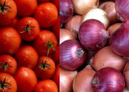 قیمت میوه و تره بار دستخوش تحولات
