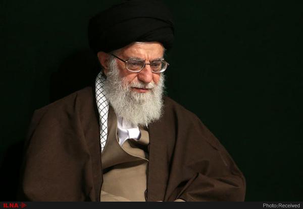 پیام رهبر انقلاب درپی ترور دانشمند هستهای «شهید محسن فخریزاده»