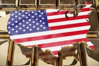 چشم انداز بازارها ۳۰ ساعت قبل از انتخابات آمریکا