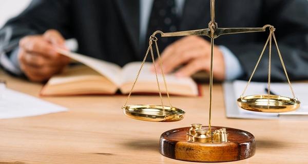 چه اقداماتی باید برای شکایت از کارفرما به کمک مشاور حقوقی انجام دهیم؟