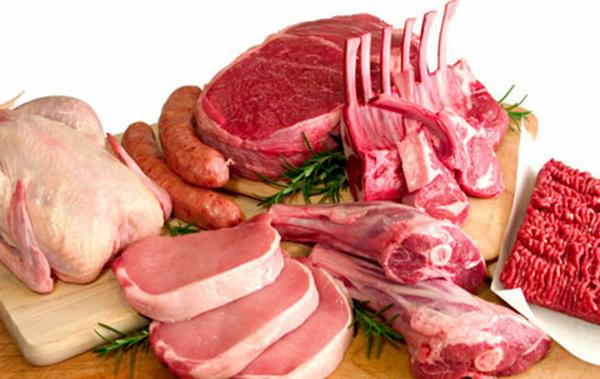 کرونا مصرف گوشت قرمز را ۴۰ درصد کاهش داد/ اقتصاد عشایر بیشترین آسیب را دید
