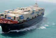 اهداف اصلی کشتیرانی در جنگ اقتصادی