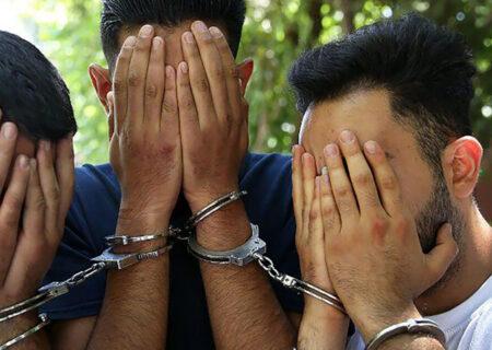 کلاهبرداری با فروش ارز در شبکههای اجتماعی / پلیس هشدار داد