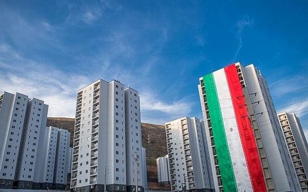 قیمت مسکن در ماههای آتی کاهش مییابد