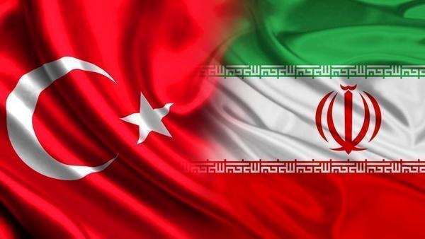 گمرک ترکیه به بارهای ترانزیتی ایران آسیب میزند/ امکان توسعه تجارت با ترکیه وجود ندارد