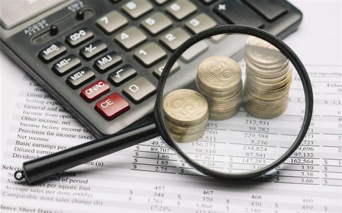 یکی از منابع بودجهای مهم دولت در سال آینده درآمدهای مالیاتی است