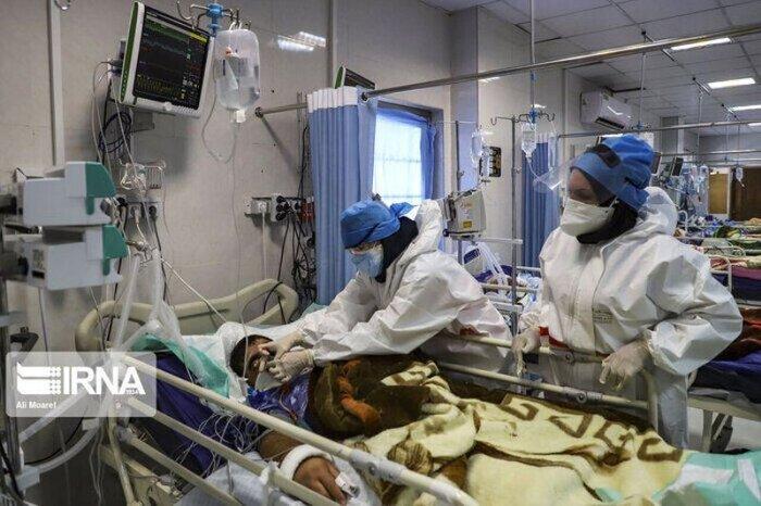۴۰ همیار سلامت در بیمارستان بافق فعالیت دارند