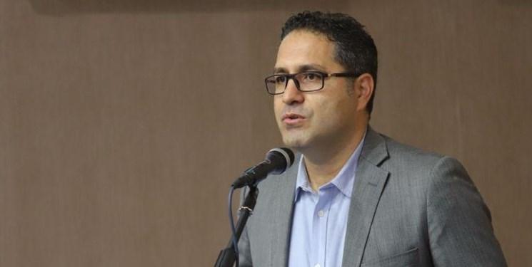 واکنش مدیرعامل پیکان به استعفای تارتار