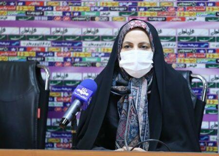 واکنش نایب رئیس فدراسیون فوتبال به عدم تیمداری تهران