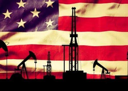 تاثیر انتخابات آمریکا در بازار نفت / نفت آمریکا/ پیشبینی ادامه توسعه ذخایر نفت شیل