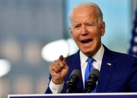 جو بایدن اصالتا ایرانی است؟ / جزییات مهاجرت از ایران به امریکا