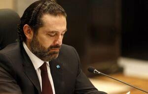 دخالت سفیر آمریکا در امور داخلی لبنان