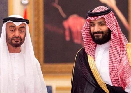 امارات و عربستان؛ آیا زمان جدایی رسیده است؟