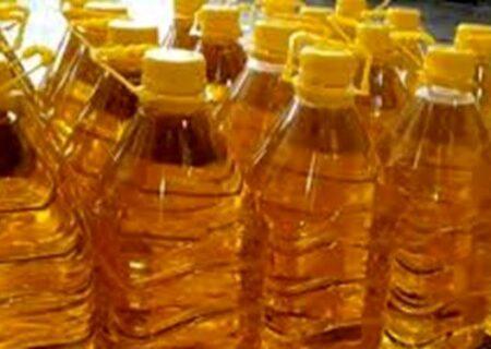 قیمت روغن و نهاده های دامی بر اساس آخرین تغییرات قیمت جهانی اعلام شد