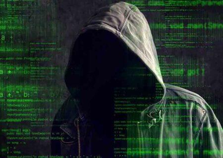 قربانیان سایت واسطه گر در تله رسید جعلی گرفتار شدند