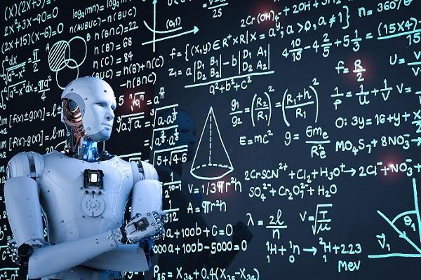 مشاغلی که توسط ربات ها حذف خواهند شد!