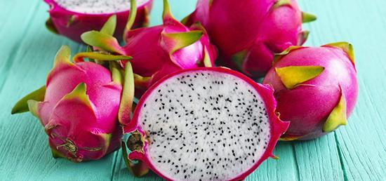 عجیبترین میوه
