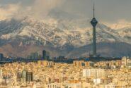 پیش بینی بازار زمستانه مسکن
