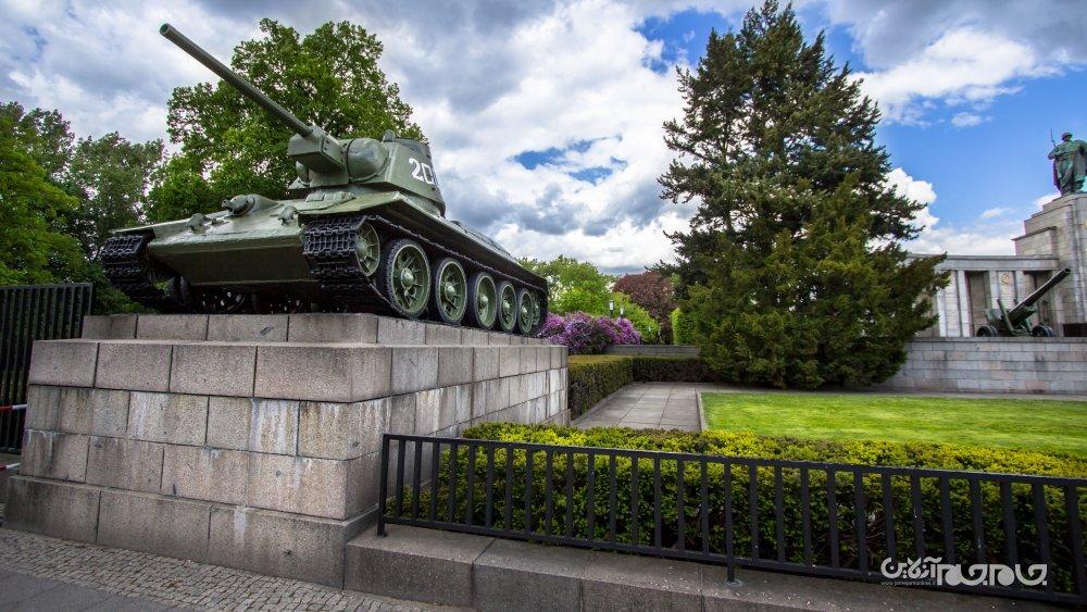 بدترین جنایات انجام شده توسط اتحاد جماهیر شوروی که از آنها بیخبر بودید؛قسمت دوم+عکس