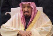 العرب، نزدیک به ریاض  |   عربستان هراس دارد که بایدن از برنامه هستهای ایران حمایت کند