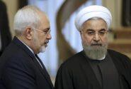 نکاتی که بایدن درمورد سیاست خارجی ایران باید بداند