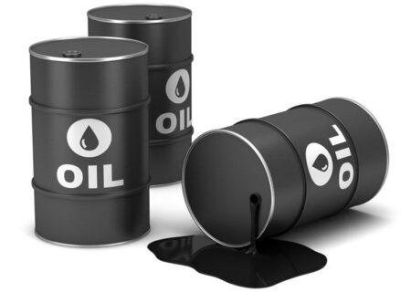 قیمت جهانی نفت در ۱۰ آذر ۹۹