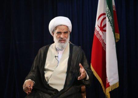 مشکل اقتصاد ایران با بایدن حل نمیشود/غربگراها تحریف حقایق میکنند