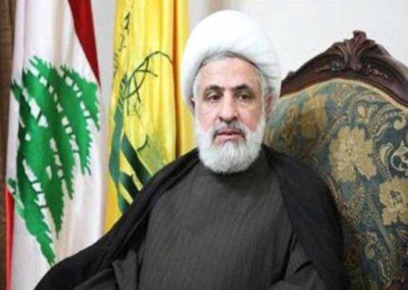 حزب الله: شهادت عین شرافت ماست/ از ترورها هراسی نداریم